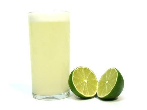 Limão ou limonada? Raiva ou agradecimento?
